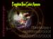 Pengisian Ilmu Getar Asmara
