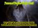 Paranormal Pengisian Khodam Kunti