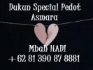 Dukun Special Pedot Asmara
