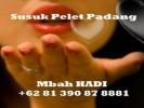 Susuk Pelet Padang