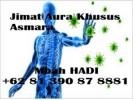 Jimat Aura Khusus Asmara