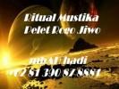 Ritual Mustika Pelet Rogo Jiwo
